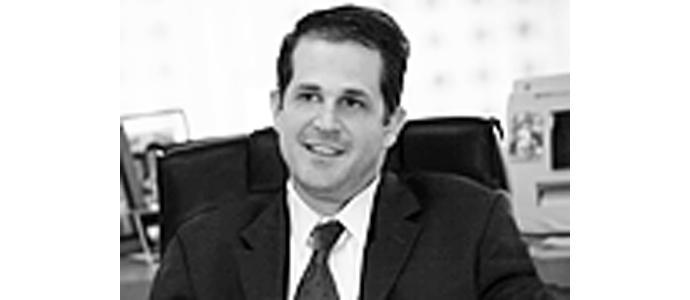 Andrew S. Brenner