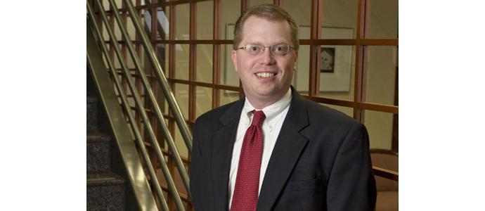 Andrew S. Ehmke