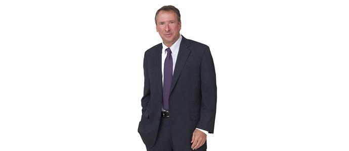 Andrew S. Hament