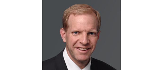 Andrew S. Marovitz