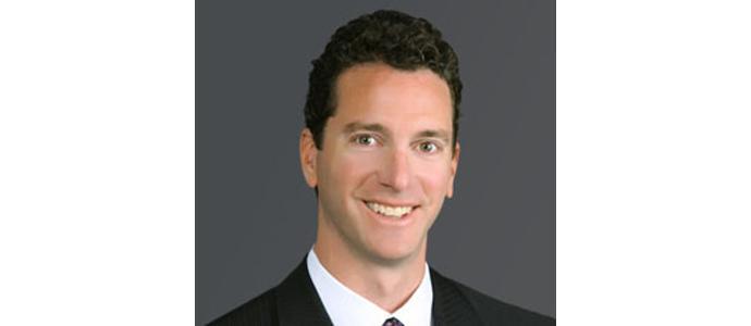Andrew S. Rosenman