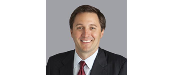 Andrew S. Tulumello
