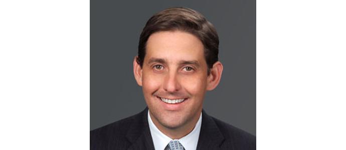 Andrew T. Kugler