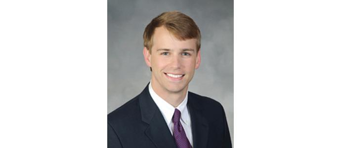 Andrew T. Sumner