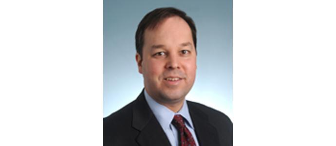 Andrew W. Ment