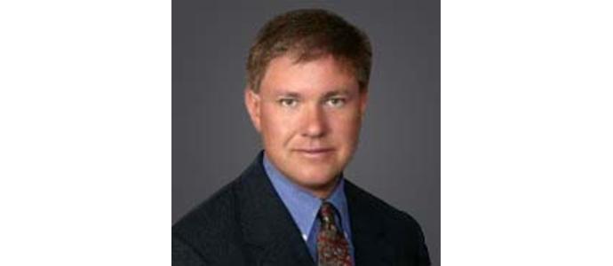 Andrew W. Merrills