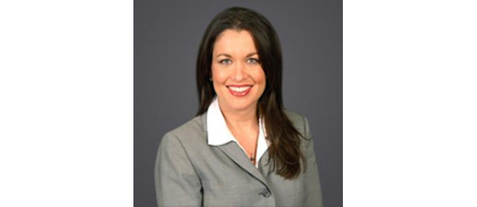 Angela D. Green
