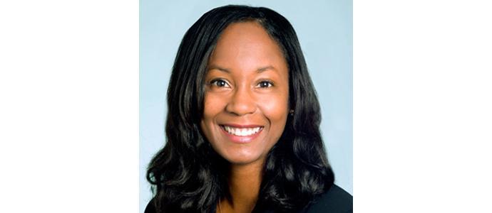 Angela L. Davis