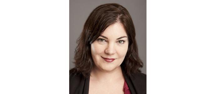 Angela L. Dunning