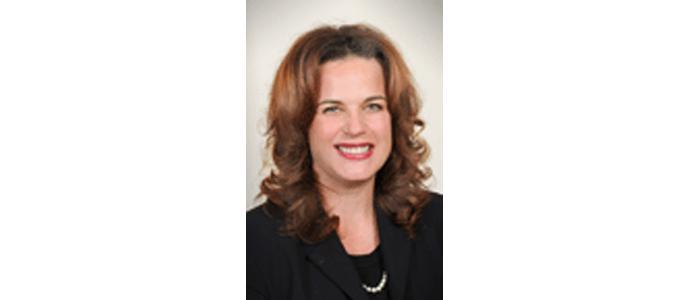 Angela M. Seaton