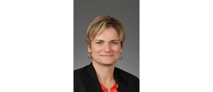 Angela M. Xenakis