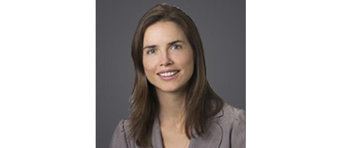 Angela N. Marshall