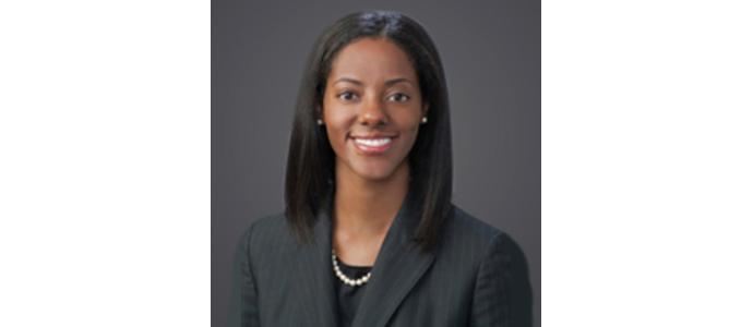 Angela N. Prince