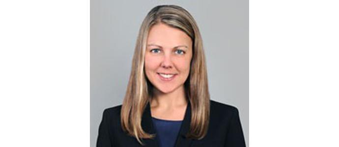 Angelique L. Kaounis