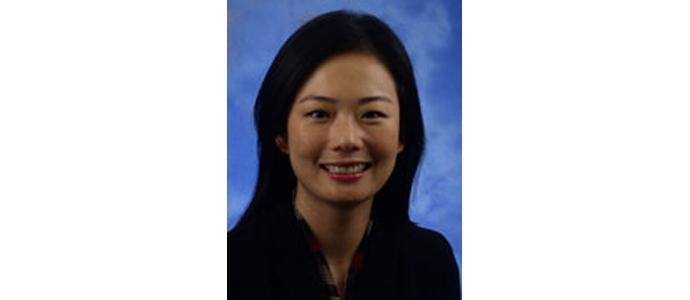 Anita E. Choi