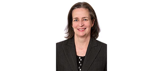 Anita L. Meiklejohn