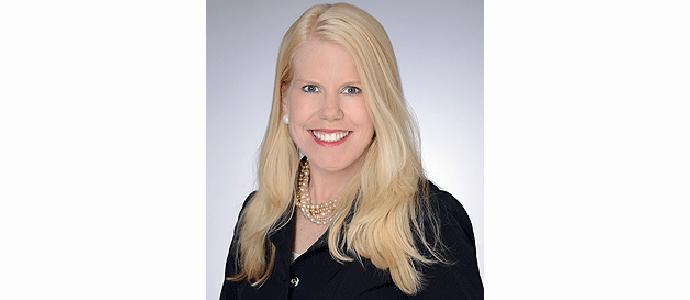 Ann Haley Fromholz