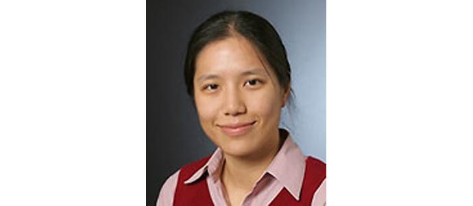 Ann L. Chen