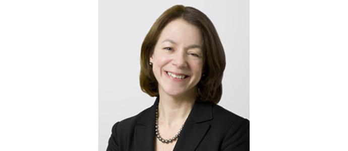 Ann M. Chiacchieri