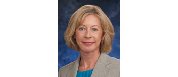 Ann M. Siprelle
