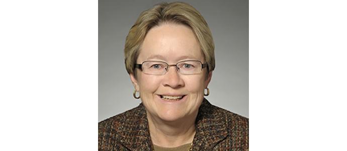 Ann Marie Sink