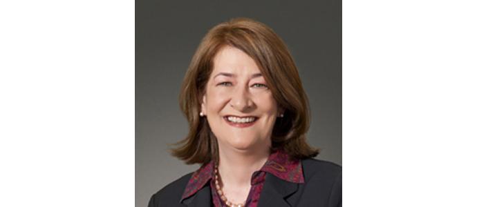 Ann Terrell Dorsett