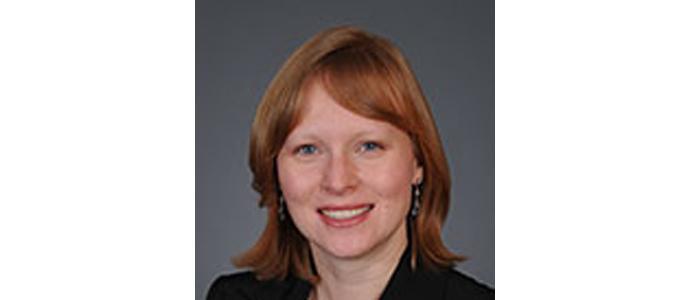 Anna A. Kuznetsova