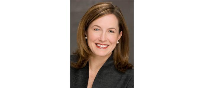 Anna L. Spencer