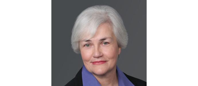 Anna M. O Meara