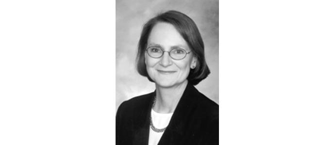 Anne Davies Newman