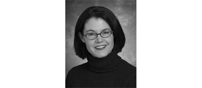 Anne E. Brynn