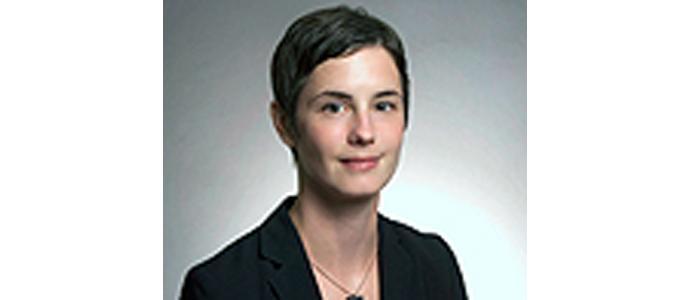 Anne K. Davis