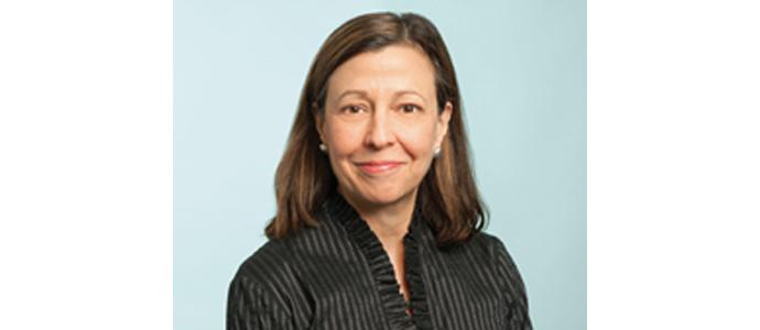 Anne L. Strassner