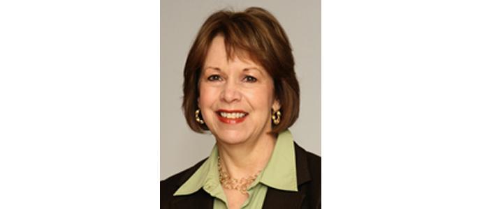 Anne M. Carter