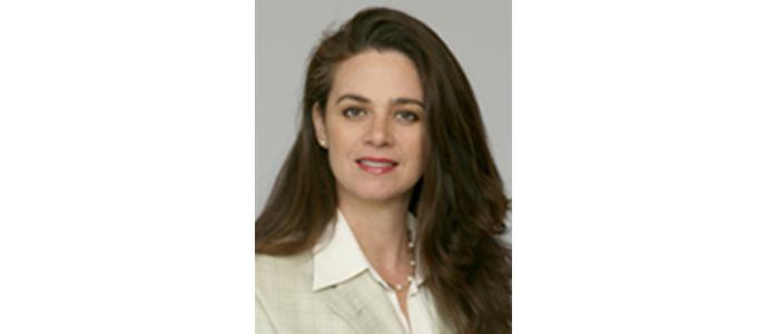 Anne M. Cox