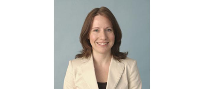Anne M. Coyle