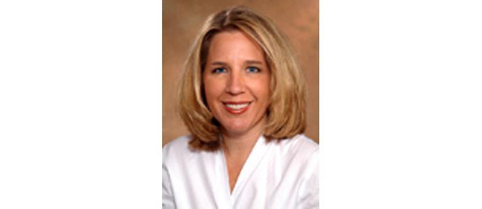 Anne M. Gish