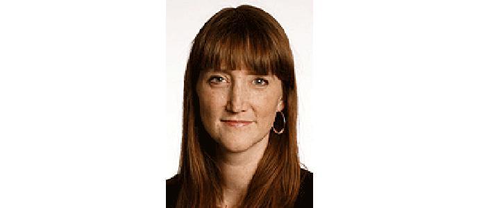Anne M. Lockner