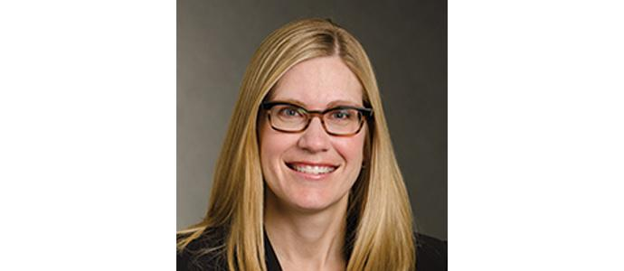 Anne M. Meyer