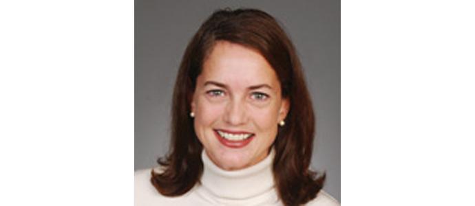 Anne M. Stemlar