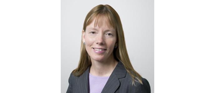 Anne Mette Elkjaer Andersen