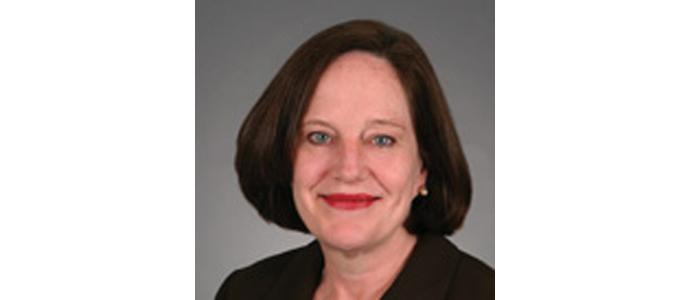 Annemarie Hassett