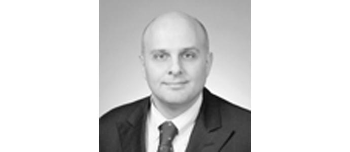 Anthony C. Tridico