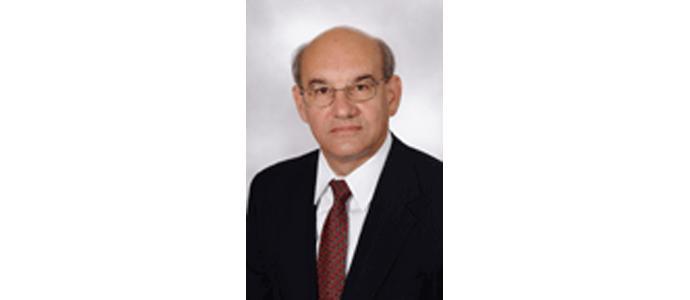 Anthony J. Andrade