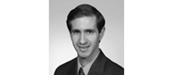 Anthony J. Lombardi