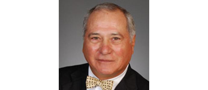 Anthony J. Medaglia Jr