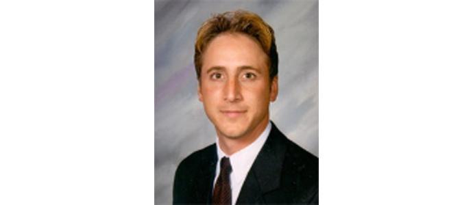 Anthony L. Gallia