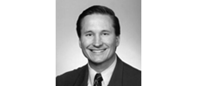 Anthony M. Gutowski