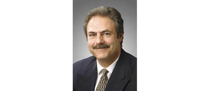 Anthony R. Salandra
