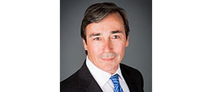 Anthony S. Fiotto